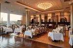 Grecian Park Hotel Picture 6