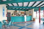 VOI Vila do Farol Hotel Picture 6