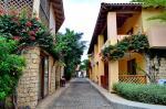 Porto Antigo Aparthotel Picture 11