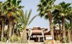 Estoril Beach Resort Picture 3