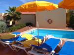 Corralejo Villas Picture 2