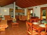 Corralejo Villas Picture 8