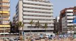 Holidays at Nh Imperial Playa Hotel in Las Palmas, Gran Canaria