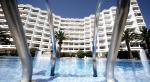 Agaete Parque Apartments Picture 2