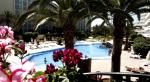 Agaete Parque Apartments Picture 4