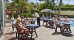 El Rondo Hotel Picture 8
