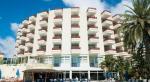 El Rondo Hotel Picture 9