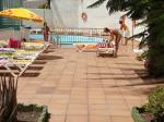 Holidays at Faisan Apartments in Playa del Ingles, Gran Canaria
