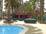 Holidays at Koka Apartments in Playa del Ingles, Gran Canaria