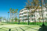 Las Faluas Apartments Picture 3