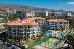 Las Faluas Apartments Picture 2