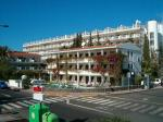 Holidays at Marivista Apartments in Playa del Ingles, Gran Canaria