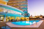 HL Suitehotel Playa del Ingles - Adults Only Picture 16