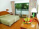 Riu Flamingo Aparthotel Picture 2