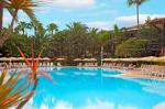 Parque Tropical Hotel Picture 0