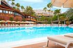 Parque Tropical Hotel Picture 2