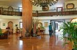 Parque Tropical Hotel Picture 8