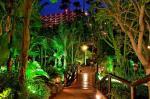 Parque Tropical Hotel Picture 10