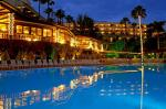 Parque Tropical Hotel Picture 11