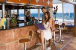 San Agustin Beach Club Hotel Picture 6