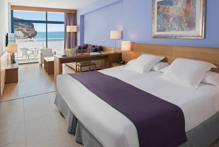 Great Hotels For Kids Uk