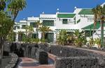 Cay Beach Sun Apartments Picture 13