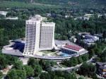 Dobrudja Hotel Picture 0