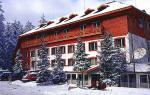 Iglika Palace Hotel Picture 0
