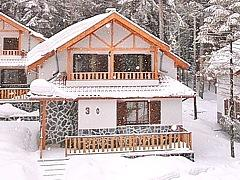 Holidays at St. George Hotel & Villas in Borovets, Bulgaria