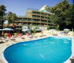 Gradina Hotel Picture 3