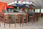 Ambassador Hotel Picture 3