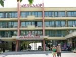 Ambassador Hotel Picture 28