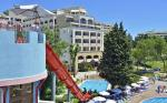 Sol Nessebar Palace Hotel Picture 5
