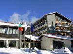 Finlandia Hotel Picture 0