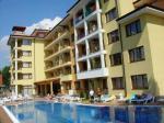 Sunny Dreams Hotel Picture 0