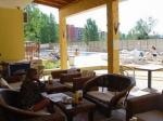 Holidays at Sunny Dreams Hotel in Sunny Beach, Bulgaria