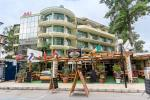 Juli Hotel Picture 2