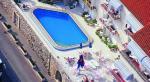 Komodor Hotel Picture 2