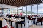 Rixos Libertas Dubrovnik Hotel Picture 17