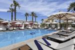 Thb Gran Playa Hotel Picture 3