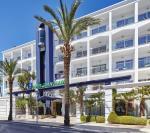 Thb Gran Playa Hotel Picture 4