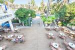Thb Gran Playa Hotel Picture 18