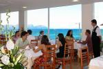 Ferrer Concord Hotel Picture 9