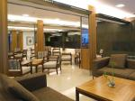 Gran Bahia Hotel and Apartments Picture 5