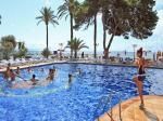 Sirenis Club Tres Carabelas Hotel & Spa Picture 42