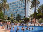 Sirenis Club Tres Carabelas Hotel & Spa Picture 44