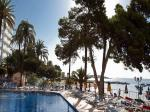 Sirenis Club Tres Carabelas Hotel & Spa Picture 61