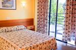 Club La Noria Hotel Picture 8