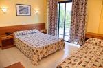 Club La Noria Hotel Picture 9
