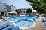 Club La Noria Hotel Picture 0
